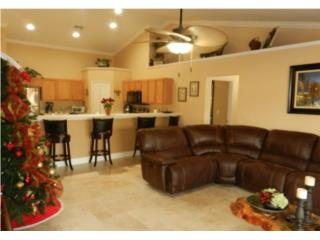 FL Real Estate  Lehigh Acres