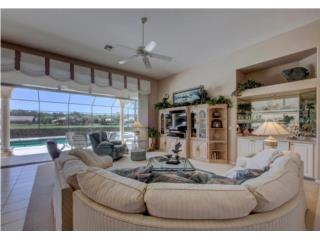 FL Real Estate  Estero