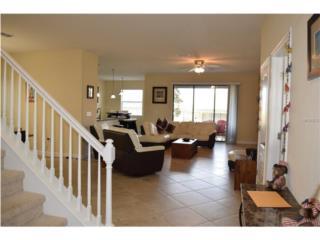 FL Real Estate  Davenport