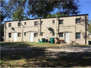 FL Real Estate  Eustis