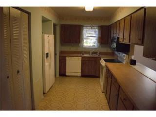 FL Real Estate  Deltona