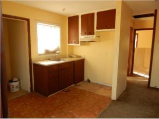 FL Real Estate  Mims