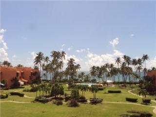 Vacation Rentals Humacao-Palmas Puerto Rico