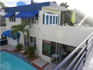 Vacation Rentals Isabela Puerto Rico