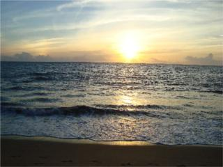 Vacation Rentals Rinc�n Puerto Rico