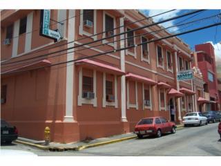 Vacation Rentals Mayag�ez Puerto Rico