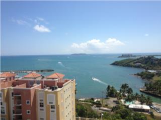 Vacation Rentals Fajardo Puerto Rico