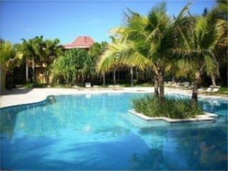 Vacation Rentals Vega Baja Puerto Rico