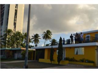 Vacation Rental Carolina - Isla Verde Puerto Rico