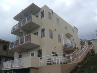 Vacation Rental Culebra Puerto Rico