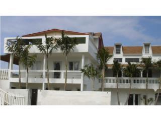 Short Term Rentals Isabela Puerto Rico