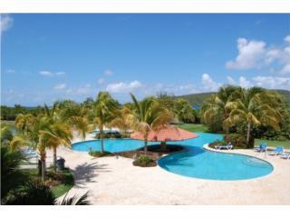 Vacation Rentals Culebra Puerto Rico