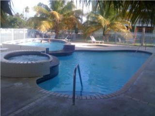 Vacation Rental Loiza Puerto Rico