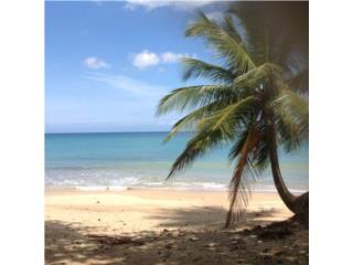 Vacation Rental Aguada Puerto Rico