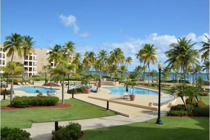 Short term rental varios apartamentos y casas de playa humacao palmas puerto rico alquiler - Apartamentos puerto rico las palmas ...