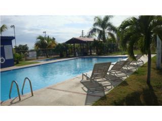 Short term rental villas del mar resort combate piscina for Villas koralina combate cabo rojo