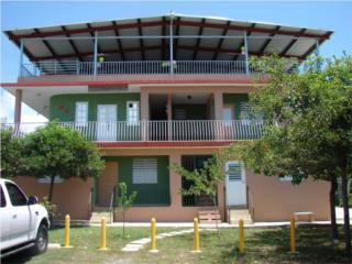 Vacation Rentals Cabo Rojo Puerto Rico