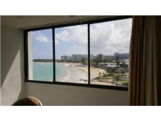 Vacation Rentals Carolina - Isla Verde Puerto Rico