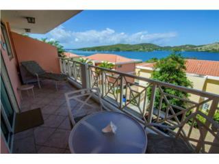 Short Term Rentals Culebra Puerto Rico