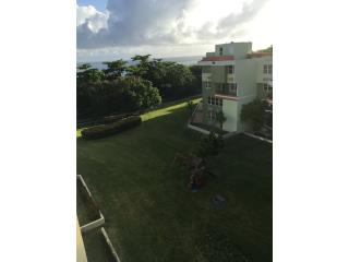 Short Term Rentals Vega Baja Puerto Rico