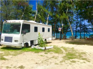 Vacation Rental Patillas Puerto Rico