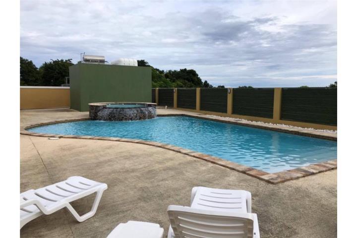 Short term rental casas con piscina privada cerca de el for Casas con piscina en sevilla para alquilar
