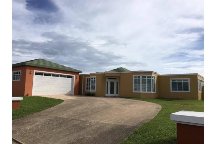 Short term rental casas con piscina privada cerca de el for Alquiler de casas con piscina privada
