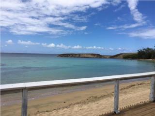 Vacation Rental Isabela Puerto Rico