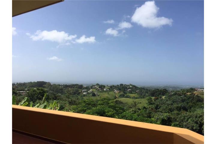 Short term rental casa con piscina cerca de las playas de for Casas con piscina para alquilar en puerto rico