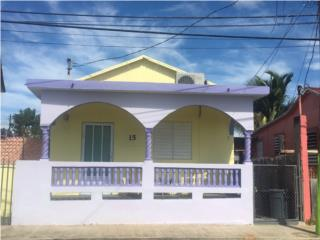 Vacation Rental Gu�nica Puerto Rico