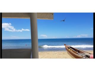 Vacation Rental Aguadilla Puerto Rico