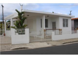 Vacation Rental Fajardo Puerto Rico