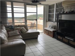 Vacation Rental Ceiba Puerto Rico