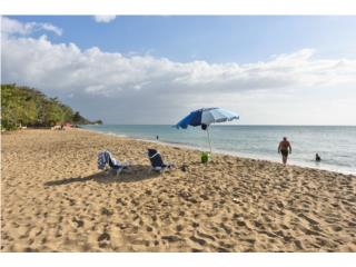 Vacation Rental Rinc�n Puerto Rico