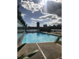 Vacation Rental San Juan-Condado-Miramar Puerto Rico