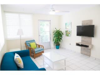 Rinc�n Buena Vida Rincon Apartments