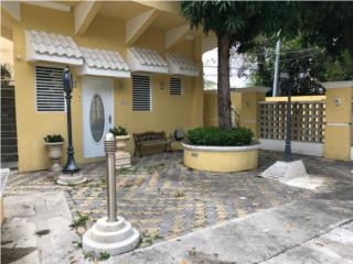 Vacation Rental Ponce Puerto Rico