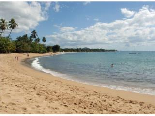 Vacation Rental Rinc�n Puerto Rico