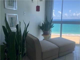 Vacation Rental San Juan - Condado-Miramar Puerto Rico