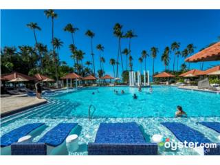 R�o Grande MELIA VACATION CLUB - RIO GRANDE PR