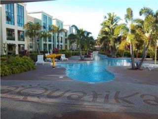 Vacation Rental Lo�za Puerto Rico