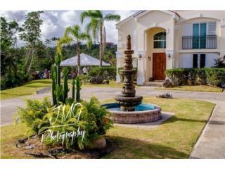 Vacation Rental Cidra Puerto Rico