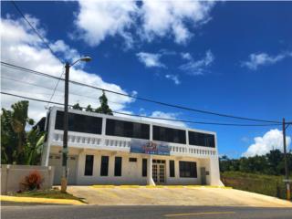 Vacation Rental Aibonito Puerto Rico