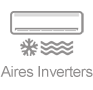 Aires, AC, Air conditioners