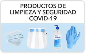 Clasificados de Articulos para el (COVID-19) en Puerto Rico