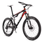 Bicicletas Mountain Bikes