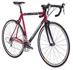 Camellas Road Bikes