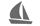 Botes Velero Boats Puerto Rico