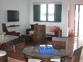 Vacation Rental R�o Grande Puerto Rico
