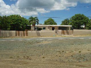 Short Term Rentals Vieques Puerto Rico